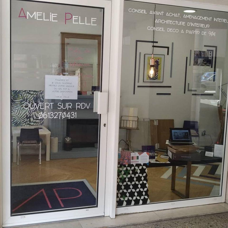 Agence Amélie Pellé2