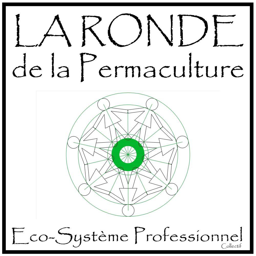 COM SALON_01_LA RONDE DE LA PERMACULTURE_A&BE21
