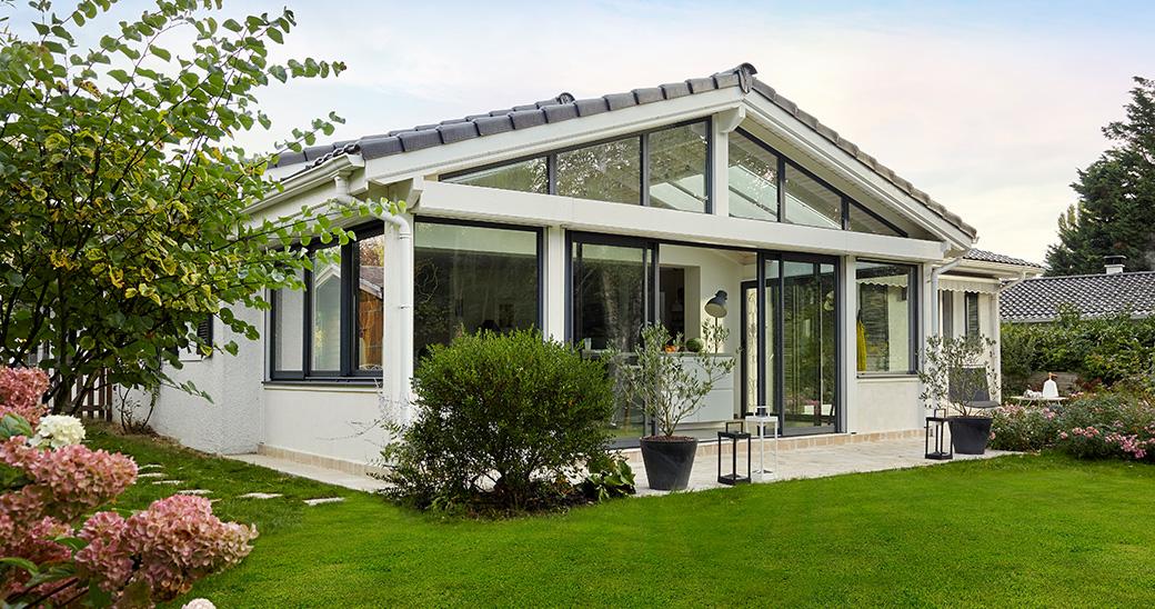 Vie & veranda2