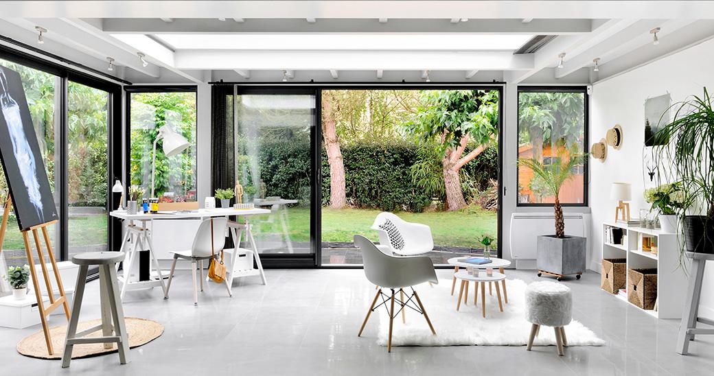 Vie & veranda3