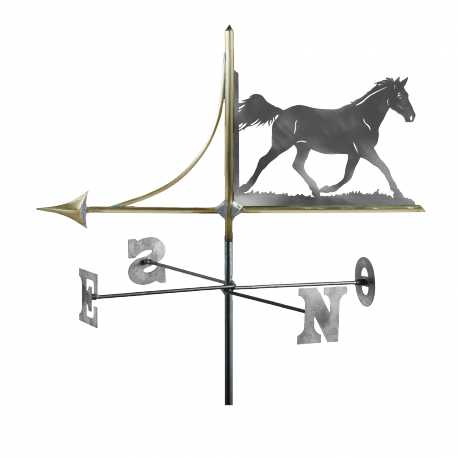 le-cheval