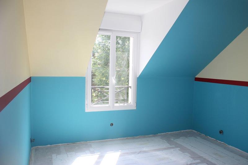 2-salle bleu