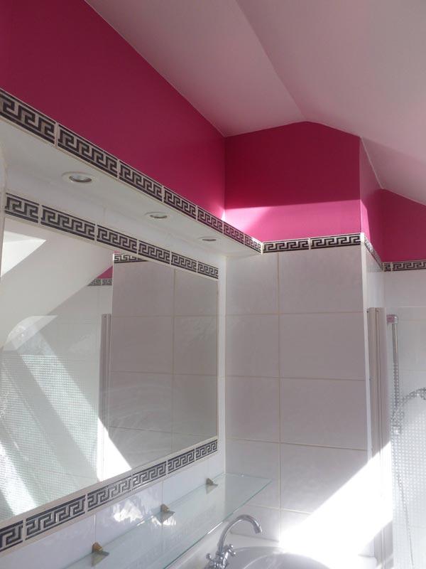 3-salle de bain