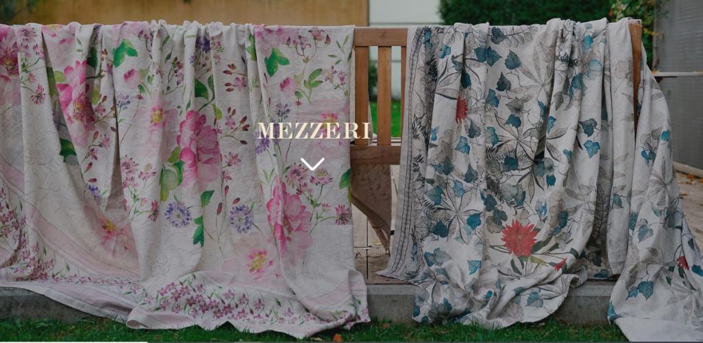 MEZZERI SITE