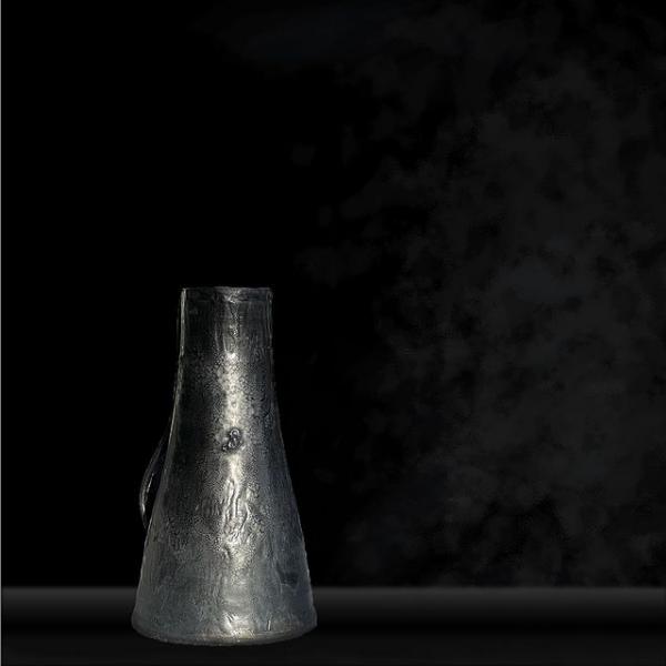 Jean-baptiste-H-ceramiste-