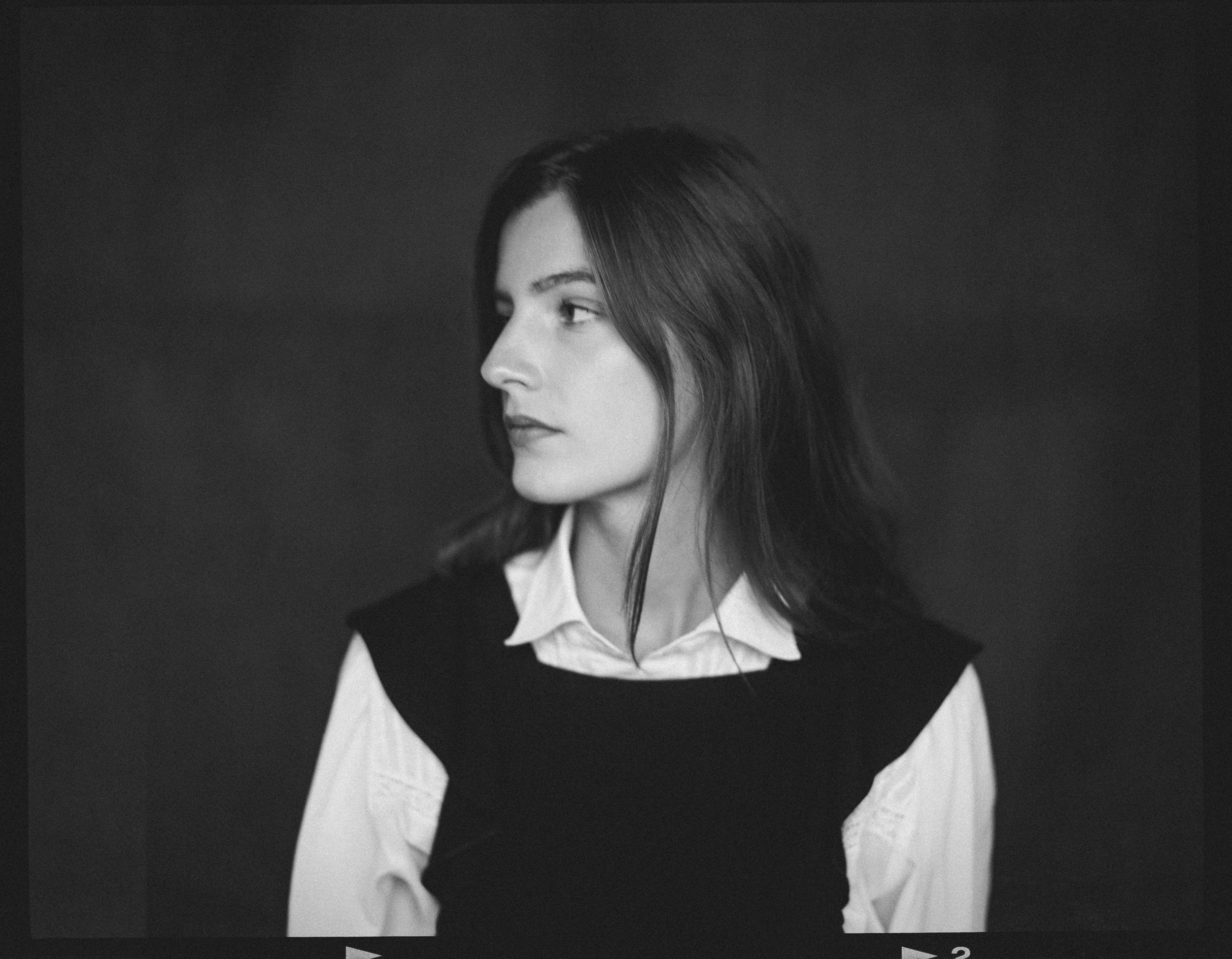 Camille Brasselet
