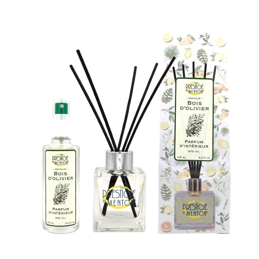 Menton-bois-d-olivier-parfum-d-interieur