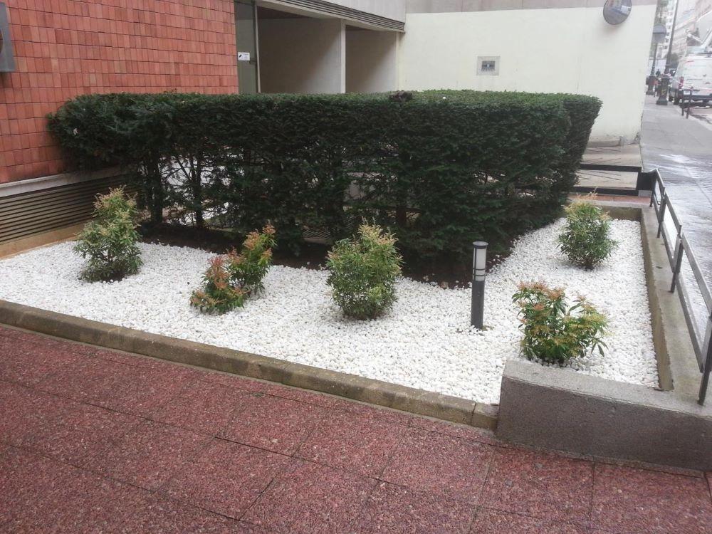 jardiniers du lys1